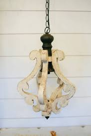 51 beautiful ornate world market chandelier rustic island lighting industrial pendant distressed wood white light country fixtureetal vintage crystal