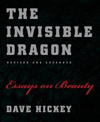the controversy of renaissance art nagel the invisible dragon essays on beauty revised and expanded