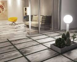 Piastrella In Legno Per Esterni : Piastrelle per esterno i materiali migliori pavimenti esterni