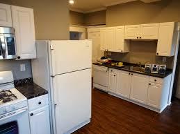 Small Kitchen Reno Small Kitchen Renovation Full Size Of Kitchen Luxury Galley