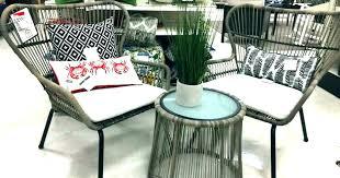 target outdoor rugs target outdoor rugs target patio dining set indoor outdoor rugs target target outdoor patio furniture patio target outdoor rugs target