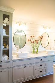Best 25 White Bathroom Cabinets Ideas On Pinterest  Double Colorful Bathroom Mirrors