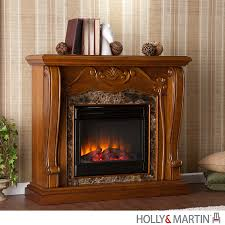 cool retro fireplaces with retro fireplaces