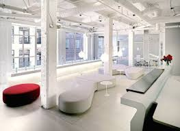 fun office ideas. Fun Office Ideas, #BCorp @method Ideas S