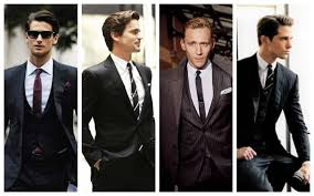 Professional Interview What To Wear To A Job Interview For Men The Trend Spotter