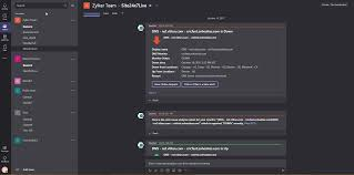 Microsoft Office Reports New Feature Share And Discuss Site24x7 Incidents And