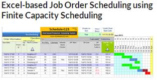 Production Tracking Template Excel - April.onthemarch.co