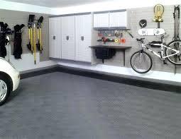 garage inside with car. Garage Inside With Car I