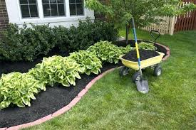 landscaping ideas around trees landscape designs around trees applied landscape design share landscaping ideas around trees