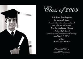 Graduation Announcements For High School Senior Graduation Invitations Cafe322 Com