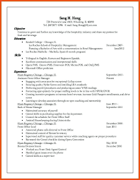 Purchasing Agent Resumes Front Desk Agent Resume Awesome Sample Purchasing Agent Resume
