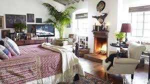 cozy bedroom ideas. Bedroom:Wooden Table Modern Wooden Desk Bedroom Furniture Cozy Bed Books Rug Large Ideas