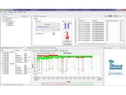 cobra plug in gpr kit by novatest Измерительный инструмент контрольный инструмент инструмент для термографических исследований ИК инструмент inova data