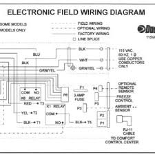 wiring a ac thermostat diagram new duo therm thermostat wiring Duo Therm Thermostat Troubleshooting wiring a ac thermostat diagram new duo therm thermostat wiring diagram and suburban rv furnace wiring