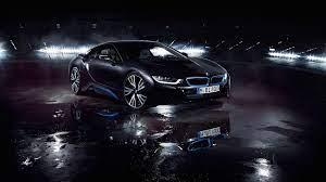 BMW Wallpapers Black - Wallpaper Cave