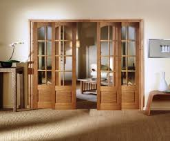 interior pocket french doors. Estimable Pocket Doors Lowes French Interior Inside Sliding On Inspiration Decorating