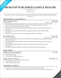 Copy Of A Blank Resume Blank Certificate Of Achievement Template Poporon Co