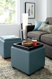 Media Storage Furniture For Small Spaces Kitchen Best Pieces Space