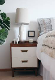Stylish Bedroom Interiors Stylish Bedroom Ideas From House Of Hipsters Online Interior