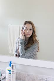 let me know if you d be interested in posts about my nighttime skincare routine and daily makeup routine they re both fairly simple but there are some
