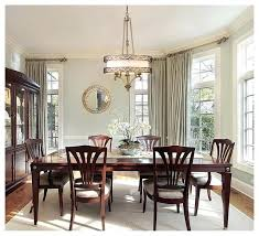 chandelier lights for dining room traditional dining room chandeliers ideas modern pendant lighting dining room