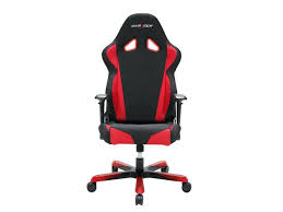 racing seat office chair uk. full image for bucket seat office chair uk malaysia dxracer oh ts30 racing e