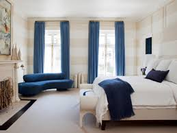 Best Sleeping Window Treatments Blindsgalore Blog - Bedroom window treatments