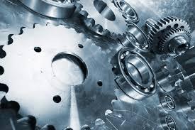 Kết quả hình ảnh cho FUNDAMENTAL OF MACHINE DESIGN