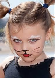 little girls makeup ideas. halloween-face-makeup-ideas-kids-little-girl-kitty little girls makeup ideas 2