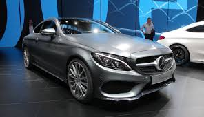 mercedes 2015 c class coupe. Interesting Mercedes In Mercedes 2015 C Class Coupe N