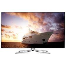 samsung 55 inch smart tv. samsung 55 inch smart tv tv