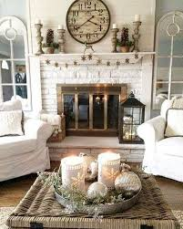 beautiful french country decorating