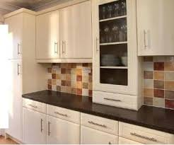 New Kitchen Cabinet Doors Gallery Before After Cupboard Canada