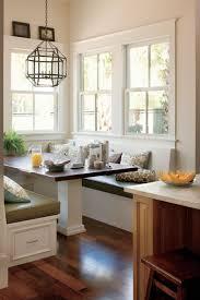 kitchen nook furniture. Ideas Funky Fit Breakfast Nook Idea Homebnc Singular Small Kitchen Table Furniture B