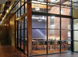 Renovation Warehouse Adaptive Re Use Renovation Dotson Architects