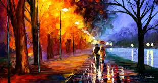 ten most famous paintings in the world ealuxe world s most famous paintings interior designing home ideas