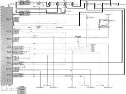 volvo s40 ignition wire diagram mercury 115 wiring diagram toyota Chevrolet Volt Wiring Diagram volvo s40 ignition wire diagram mercury 115 wiring diagram toyota free download