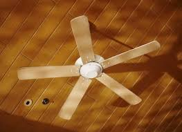 fix ceiling fan hum home design ideas