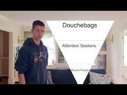 The High School Social Pyramid Youtube