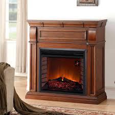 muskoka electric fireplace insert troubleshooting ideas