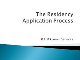 Charting The Match 2015 Dcom Career Services Assess Your Competitiveness