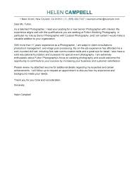 Sample Construction Cover Letters Construction Cover Letter Creative Resume Ideas Cvfree