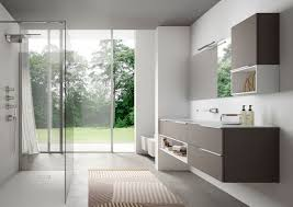 best bathroom remodels. Large Size Of Bathroom:neat And Clean Simple Bathroom Designs For Small Space Decor Ideas Best Remodels