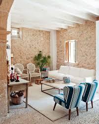 Unique Living Room Unique Living Room Design Mestre Paco Interior Design