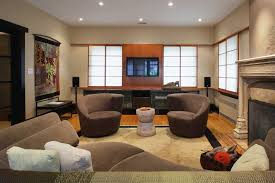 media room furniture layout. Large Size Of Small Home Media Room Design 14733 Inside Ideas Furniture Layout A