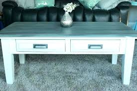 black chalk paint painting coffee table black chalk paint coffee table creative chalk paint furniture ideas