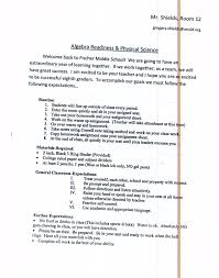 middle school art syllabus template. syllabus format for college Mersnproforumco
