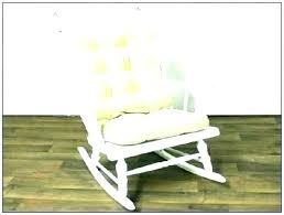 full size of furniture mart wardrobe singapore review deck chair cushions lounge cushion outdoor pad marvelous
