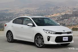 2018 kia rio sport. unique 2018 kia rio sedan 2018 throughout kia rio sport