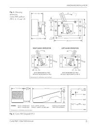 manual de controlador dc da curtis curtis potentiometer at Curtis Pb 6 Wiring Diagram